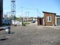продаю производственную базу 3Га с центр.коммуни-ми в Иркутске - Изображение #6, Объявление #1103020