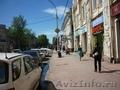 продаю нежилое помещение 200м.кв. по ул.Карла Маркса