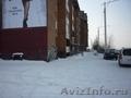 продаю нежилое помещение по ул.Байкальская