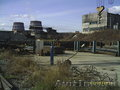продаю производственную базу 3Га с центр.коммуни-ми в Иркутске - Изображение #2, Объявление #1103020