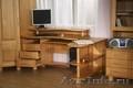 Изготовление мебели под заказ в иркутске