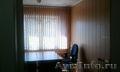 Сдам в аренду офис в г.Тулун,  Иркутской области