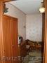 4-комнатная квартира в центре города. - Изображение #4, Объявление #1248816