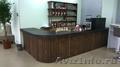 Торговые стеллажи,  мебель для баров