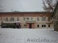 Сдаю 2-этажное нежилое здание 600м.кв.в Иркутске-2