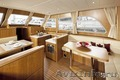 Linssen Grand Sturdy 40.9 AC,  2008 года