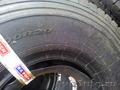 Продам шины грузовые HS 218 12.00R20