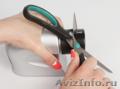 Леомакс электрическая точилка для ножей - Изображение #2, Объявление #1488964