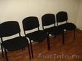 стулья для студентов,  Стулья для персонала,  Офисные стулья ИЗО - Изображение #8, Объявление #1495226