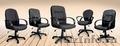 стулья для студентов,  Стулья для персонала,  Офисные стулья ИЗО - Изображение #5, Объявление #1495226
