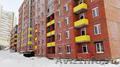 Продаю 1 комнатную квартиру 36 кв.м. за 1387 тыс.рублей