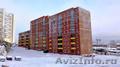 Коммерческое помещение в новом современном жилом комплексе «Иркутский дворик -2»