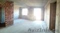 Двухкомнатная квартира 55,5 кв.м. в ЖК «Иркутский дворик -2». - Изображение #3, Объявление #1527657