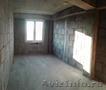 Двухкомнатная квартира 55,5 кв.м. в ЖК «Иркутский дворик -2». - Изображение #4, Объявление #1527657