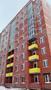 Двухкомнатная квартира 55,5 кв.м. в ЖК «Иркутский дворик -2». - Изображение #5, Объявление #1527657