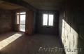 квартира в Новом ЖК «Иркутский дворик -2». Площадь 56/30/11 кв.м. - Изображение #5, Объявление #1527658