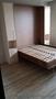 Шкаф-кровать для квартиры-студии