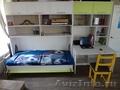 Мебель-трансформер для небольших квартир