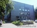 Продаю здание в центре Иркутска на ул. Дзержинского, 1