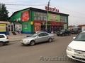 Продажа торгового центра г. Черемхово на центральной улице