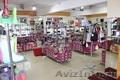 Продажа торгового центра г. Черемхово на центральной улице - Изображение #2, Объявление #1582840