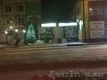 Продажа торгового центра г. Черемхово на центральной улице - Изображение #3, Объявление #1582840