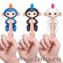 Игрушки для детей оптом отличного качества, Объявление #1602974