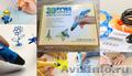 Игрушки для детей оптом отличного качества - Изображение #2, Объявление #1602974