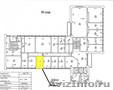 Сдаются офисные помещения в центре (худ музей)