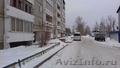 Продается 2-х комнатная квартира улучшенной планировки в Маркова