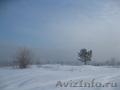 Продается земельный участок в районе Олхинской горы