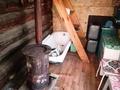 дача в СНТ Флора. Удачное место для комфортной жизни - Изображение #10, Объявление #1662096