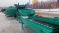 Сортировка для корнеклубнеплодов «Картберг» 640 в Иркутске
