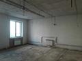 помещения в Солнечном - Изображение #5, Объявление #1662102