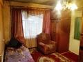 Продаю 3-комнатную квартиру, площадью 60 м2, в Октябрьском районе - Изображение #4, Объявление #1667120