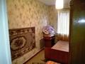 Продаю 3-комнатную квартиру, площадью 60 м2, в Октябрьском районе - Изображение #5, Объявление #1667120