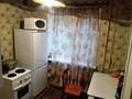 Продаю 3-комнатную квартиру, площадью 60 м2, в Октябрьском районе - Изображение #6, Объявление #1667120