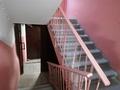 Продаю 3-комнатную квартиру, площадью 60 м2, в Октябрьском районе - Изображение #8, Объявление #1667120