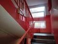 Продаю 3-комнатную квартиру, площадью 60 м2, в Октябрьском районе - Изображение #9, Объявление #1667120